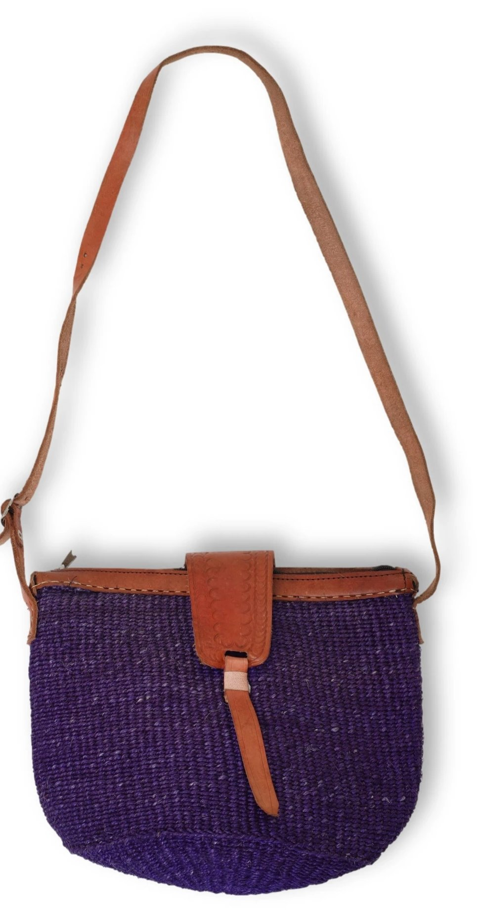 The Watamu Bag I.
