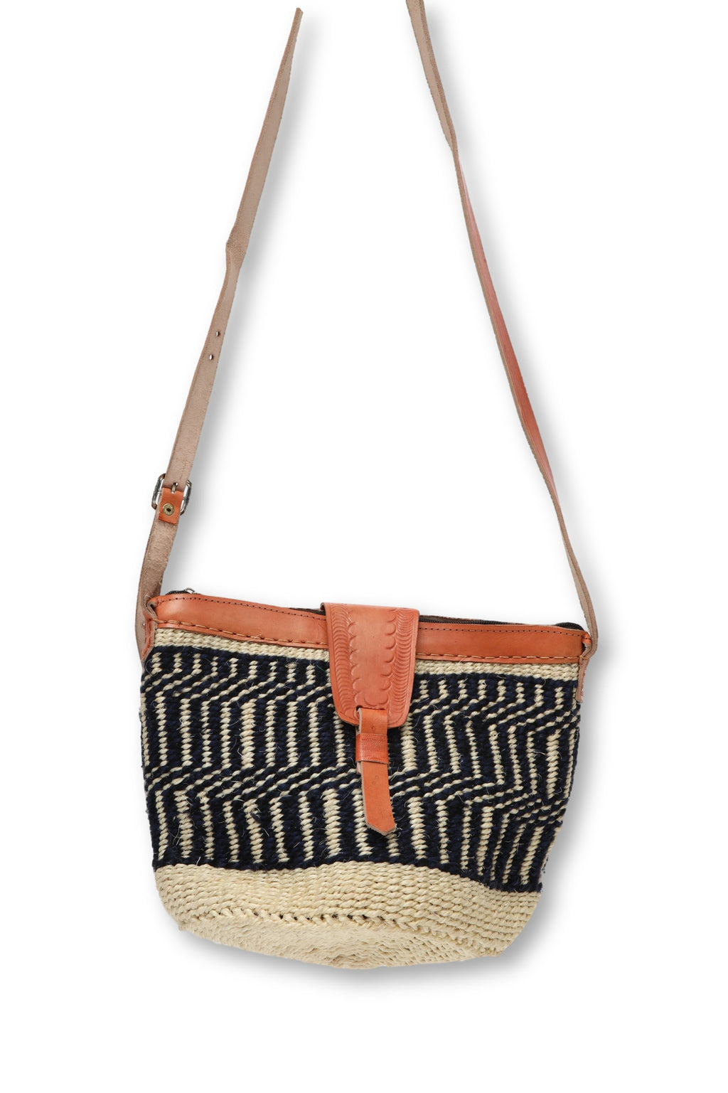 The Watamu Bag IV.