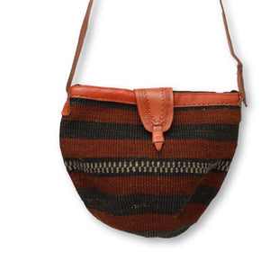 The Watamu Bag III.