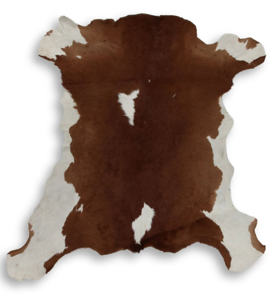 Cowhide Rug - Various Colors