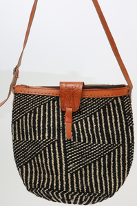 The Watamu Bag VII.