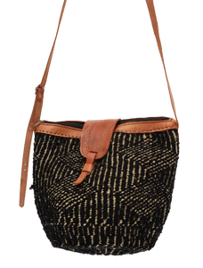 The Watamu Bag VI.