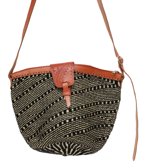 The Watamu Bag IX.