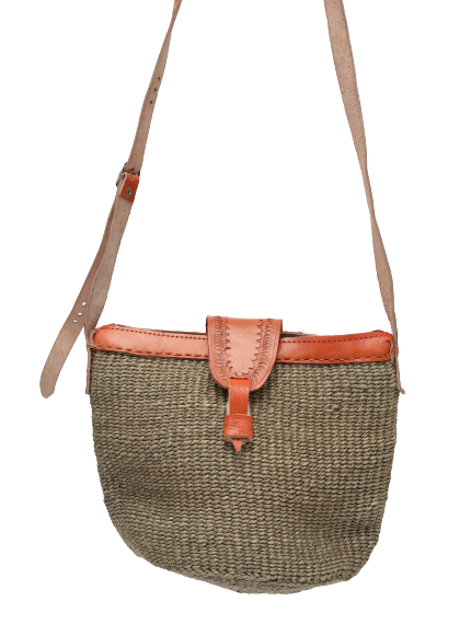 The Watamu Bag X.