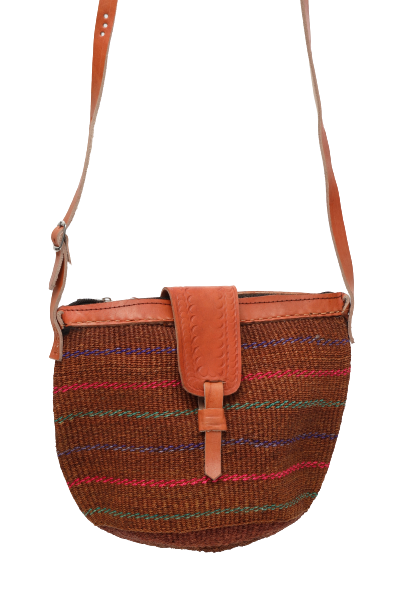 The Watamu Bag XI.