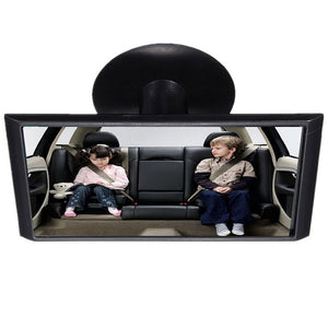 Baby Rear View Car Mirror
