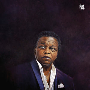 Lee Fields - Big Crown Vaults Vol. 1