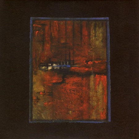 Songs: Ohia - Travels in Constants