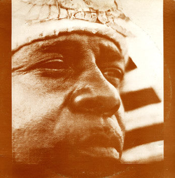 Sun Ra - Live in Egypt Vol. 2: Nidhamu