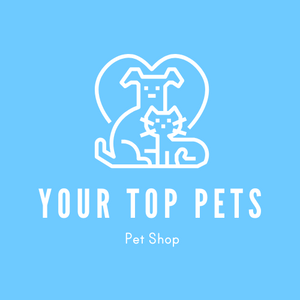 Your Top Pets