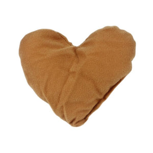 Cute Heart Shaped Pillow