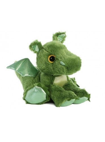 "Roar Dragon - 12"" Plush"