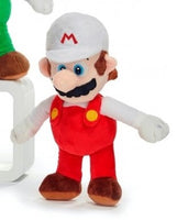 "Super Mario 14"" Plush - Wave 3"