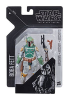 Star Wars Black Series Archive Action Figures 15 cm 2019 Wave 1