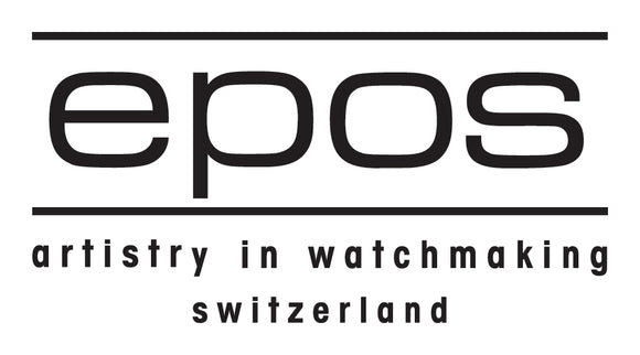 EPOS Switzerland
