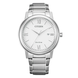 Citizen Eco Drive AW1670-82A