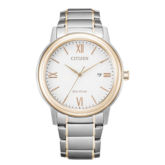 Citizen Eco Drive AW1676-86A