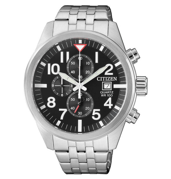 Citizen Eco Drive AN3620-51E