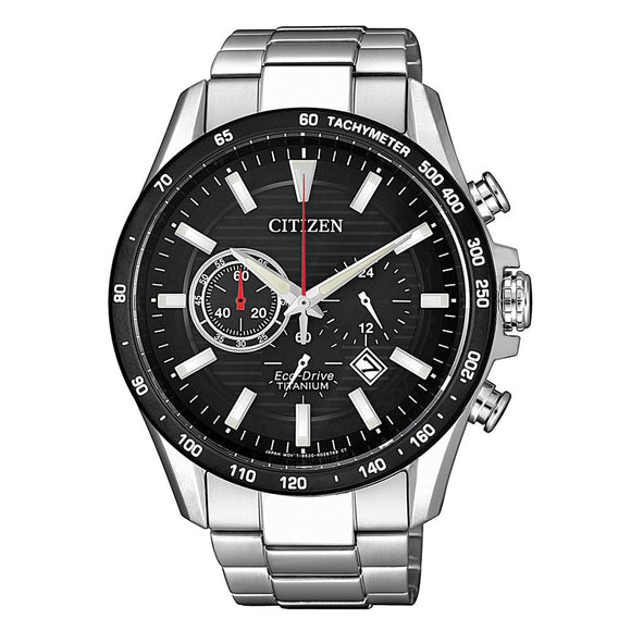 Citizen Eco Drive CA444-82E
