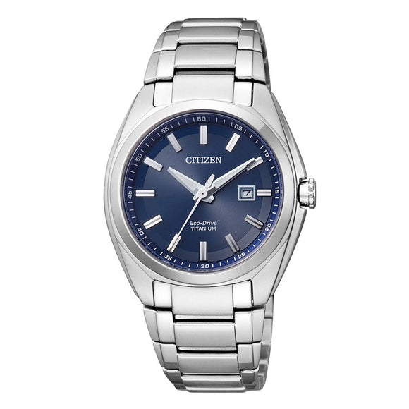 Citizen Eco Drive EW2210-53L
