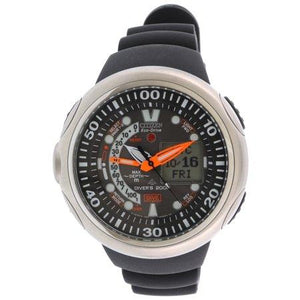 Citizen Eco Drive JV0000-28E