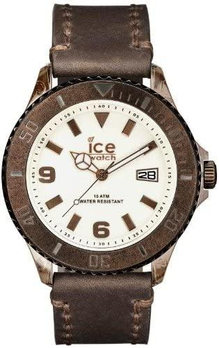Ice Watch Vintage Brown Big Big