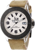 Ice Watch Vintage Sand