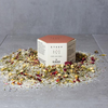 Steep CBD Bath Tea - devinewellness