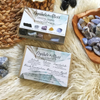 Crystals For Stress Box Set - devinewellness
