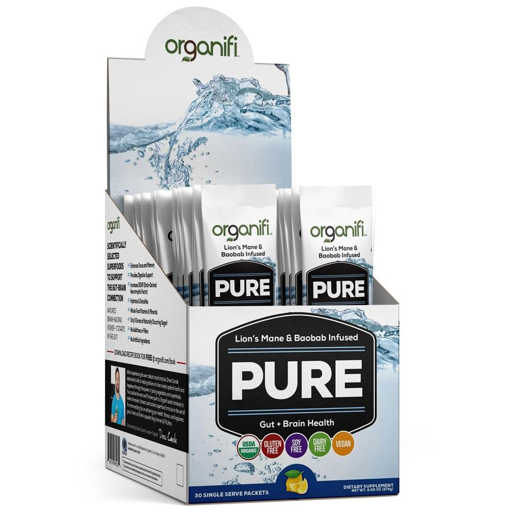 Pure - devinewellness
