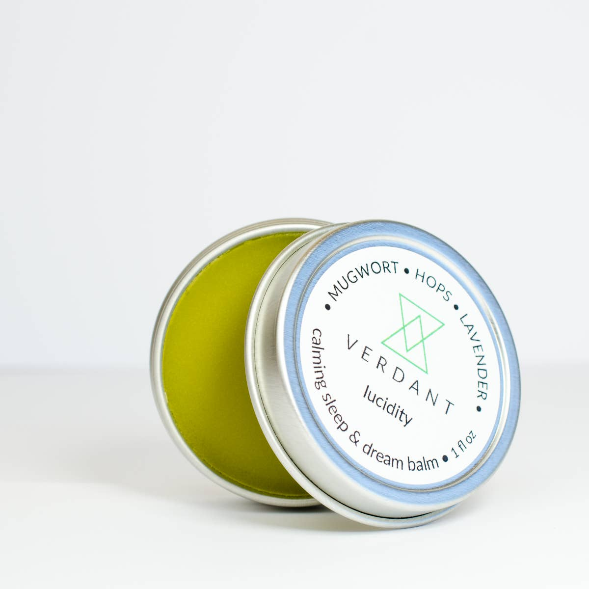 LUCIDITY Sleep & Dream Balm - devinewellness