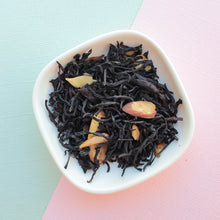Load image into Gallery viewer, Almond Black Tea