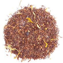 Load image into Gallery viewer, Belgian Chocolate Rooibos