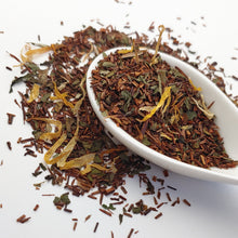 Load image into Gallery viewer, Chocolate Mint Rooibos