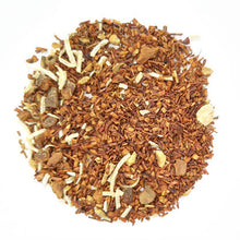 Load image into Gallery viewer, Coconut Chai Rooibos