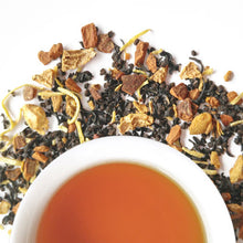Load image into Gallery viewer, Coconut Chai Black Tea