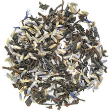 Load image into Gallery viewer, Lavender Earl Grey Black Tea
