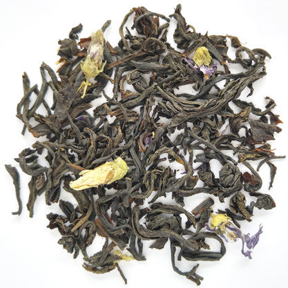Madame Grey Black Tea
