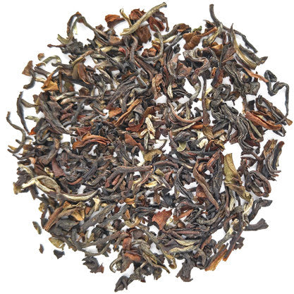 Margaret's Hope Darjeeling Black Tea