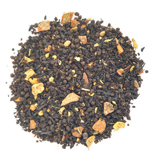 Masala Chai Black Tea