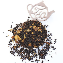 Load image into Gallery viewer, Masala Chai Black Tea