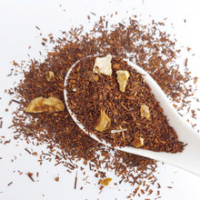 Load image into Gallery viewer, Orange Creamsicle Rooibos