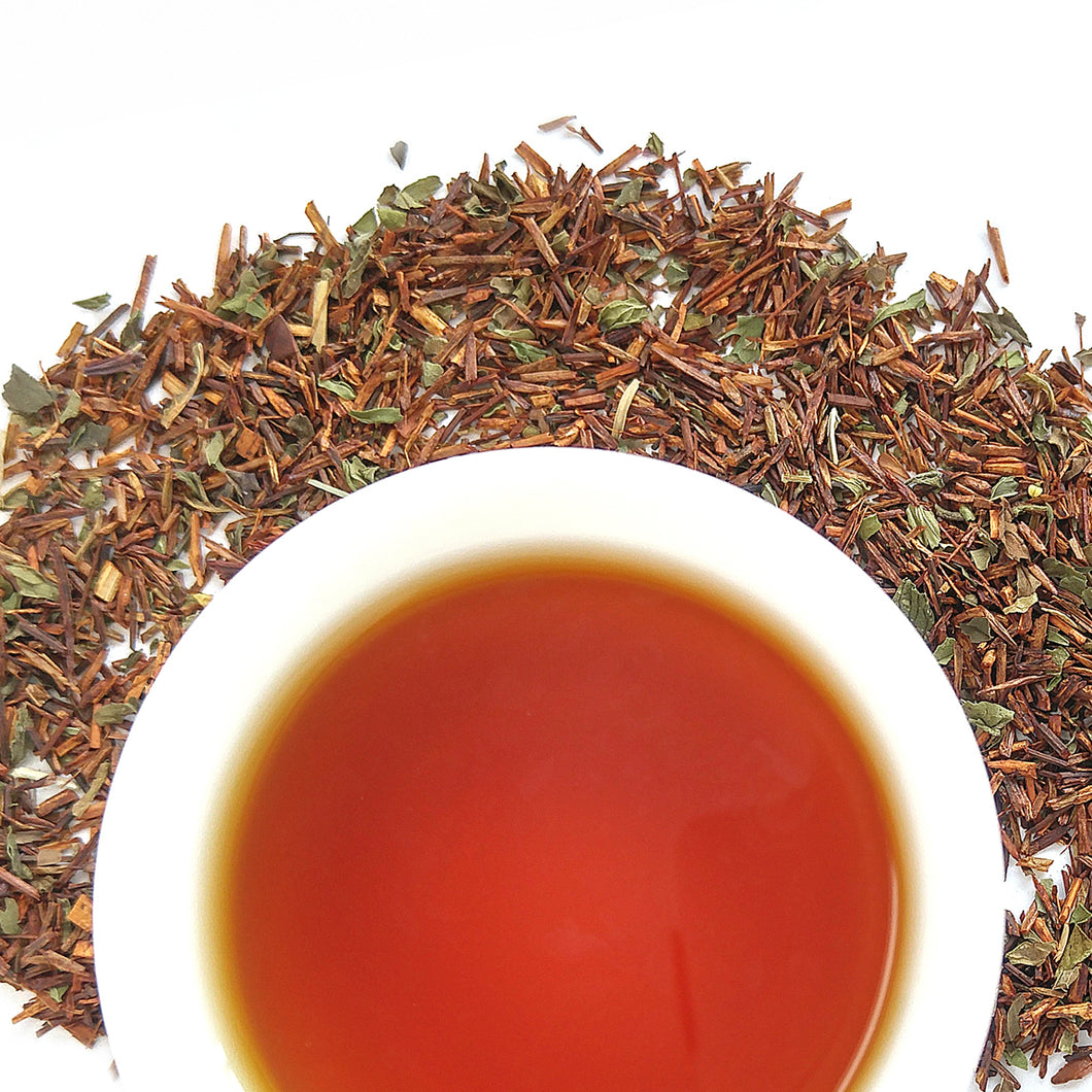 Pillow Mint Rooibos