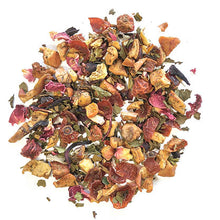 Load image into Gallery viewer, Strawberry Ginger Herbal