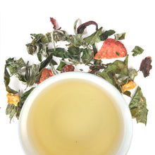 Load image into Gallery viewer, Wild Strawberry White Tea