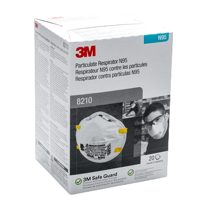 products/3M8210N95ParticulateRespiratorMask_eee4f750-c576-4c9e-bc92-049752b47a07.png