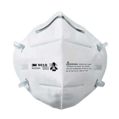 products/3M9010N95ParticulateRespirator_1.png