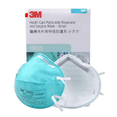 products/3mtm-health-care-surgical-mask-and-disposable-particulate-respirator_1860S.png