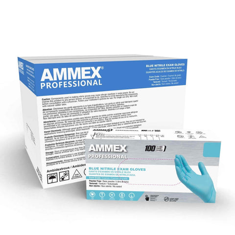products/AMMEX_Professional_Series_Powder_Free_Nitrile_Exam_Gloves_blue.jpg
