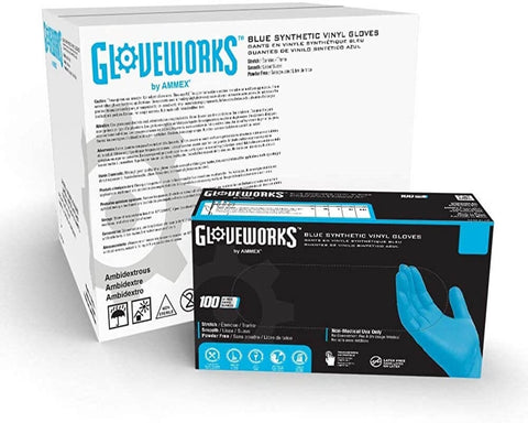 products/GloveworksBlueSyntheticVinylDisposableGloves.jpg
